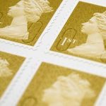 Postage increase March 2014